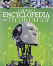 Childrens Encyclopedia Of Technology