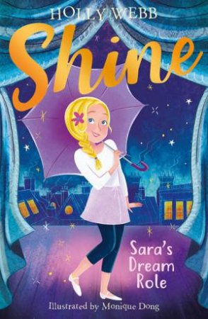 Shine: Sara's Dream Role