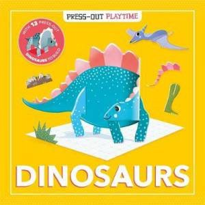 Dinosaurs by Various