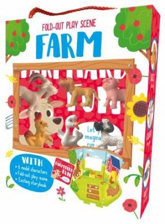 Play Scene: Farm by Various