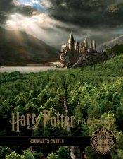 Harry Potter The Film Vault  Volume 6
