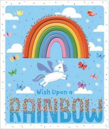 Wish Upon A Rainbow