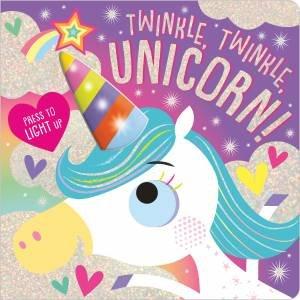 Twinkle, Twinkle, Unicorn