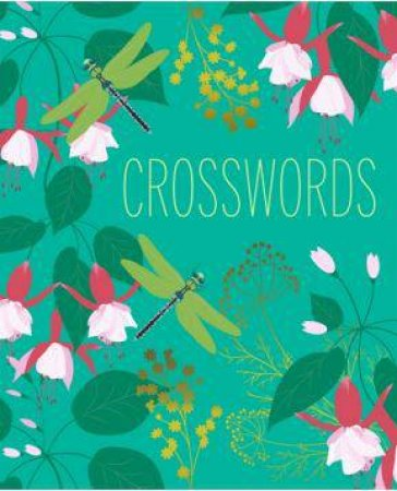 Crosswords by Various