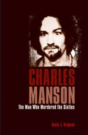 Charles Manson by Various