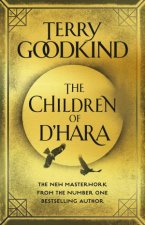 The Children Of Dhara