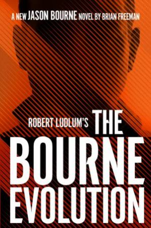 The Bourne Evolution