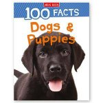 100 Facts Dogs  Puppies