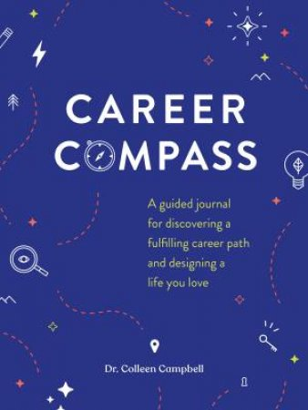 Career Compass by Colleen Campbell