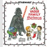 Star Wars Vader Family Sithmas