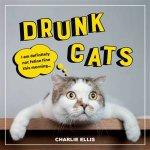 Drunk Cats