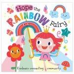 Hope The Rainbow Fairy