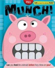 1 2 3 Munch