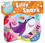 Silly Shark