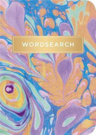 Wordsearch by Various