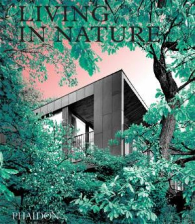 Living In Nature by Various