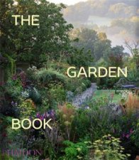 The Garden Book Revised And Updated Edition