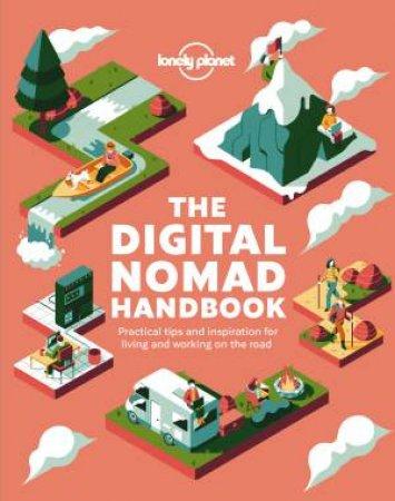 The Digital Nomad Handbook by Various