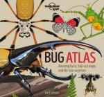 Bug Atlas