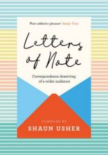 Letters Of Note