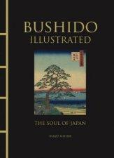 Illustrated Bushido