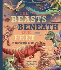 The Beasts Beneath Our Feet