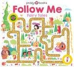 Follow Me Fairytales