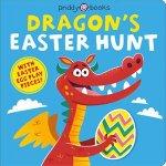 Dragons Easter Hunt
