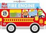 My Fun Fire Engine