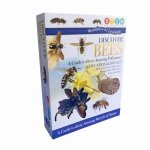 Wonders Of Learning Discover Bees Educational Box Set