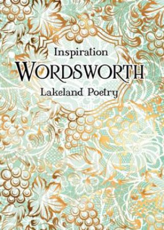 Wordsworth: Lakeland Poetry