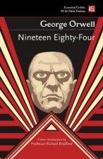 NineteenEighty Four