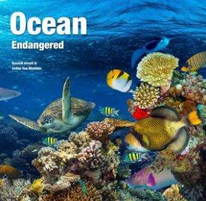 Ocean: Endangered