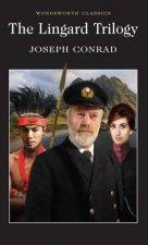 Lingard Trilogy