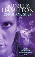 Cerulean Sins