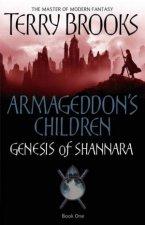 Armageddons Children