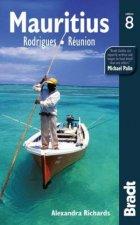 Mauritius 8 Ed