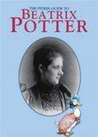 Beatrix Potter by Annie Bullen