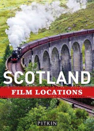 Scotland Film Locations
