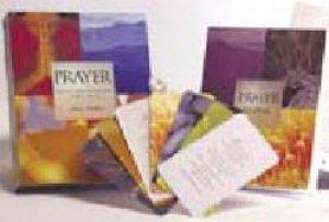 Prayer: Discover Your Spiritual Self Through Prayer by Alan Walker