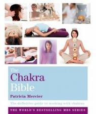 Chakra Bible