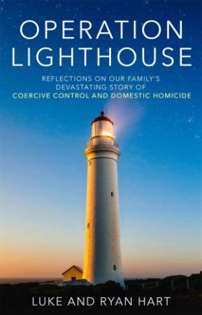 Operation Lighthouse