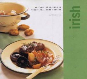 Classic Cuisine: Irish by Various
