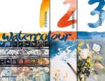 Watercolour 3 Steps To Becoming A Watercolour Artist