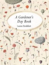 A Gardeners Day Book