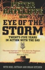 Eye Of The Storm by Various