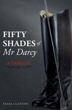 50 Shades of Mr Darcy