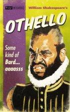 Pulp The Classics Othello