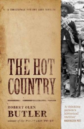 The Hot Country