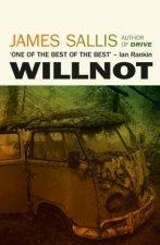 Willnot